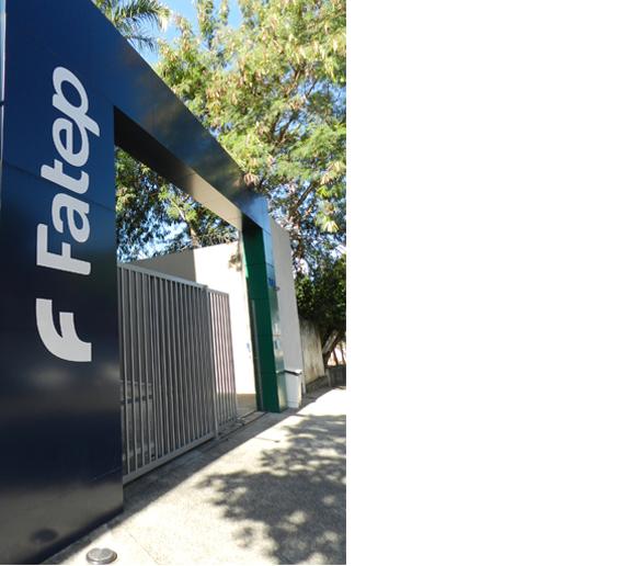 Fatep lança curso superior de Administração