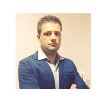 F3 - Leandro de Assis Arthur, Life Coach