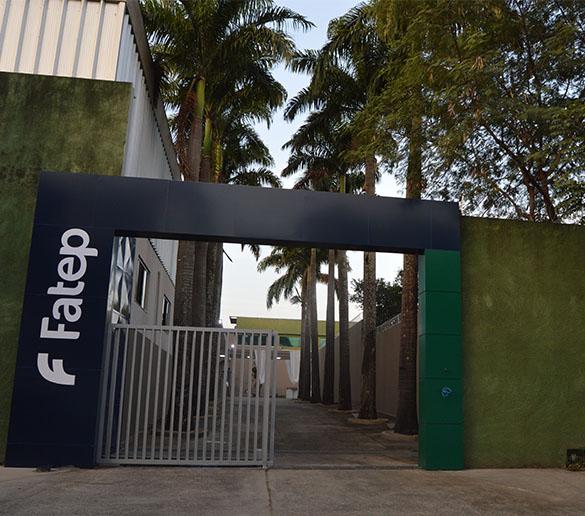 PÓS-GRADUAÇÃO – Fatep recebe inscrições para cursos de MBA e Especializações