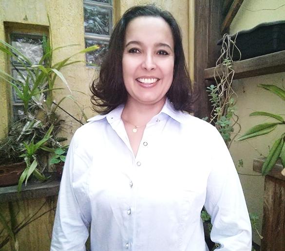 Professora da Fatep é uma das palestrantes convidadas do Pint of Science
