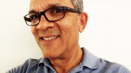 Importância da diagnose foliar na cultura da cana-de-açúcar
