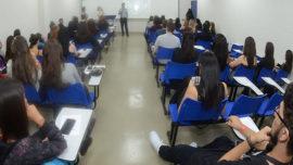 Fatep abre Ciclo de Estudos em RH