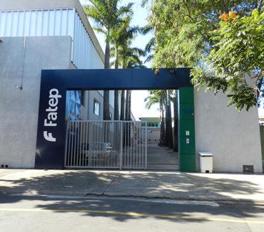 Fatep realiza 2ª Semana da Engenharia Civil