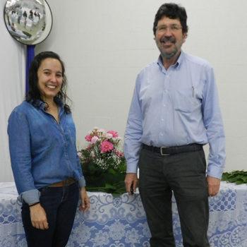 primeira_semana_de_engenharia_agronomica_da_fatep_10