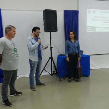 primeira_semana_de_engenharia_agronomica_da_fatep_12