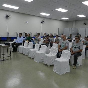 primeira_semana_de_engenharia_agronomica_da_fatep_13