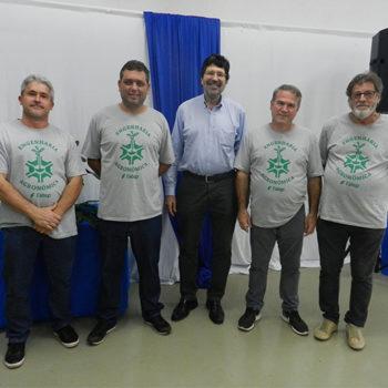 primeira_semana_de_engenharia_agronomica_da_fatep_2