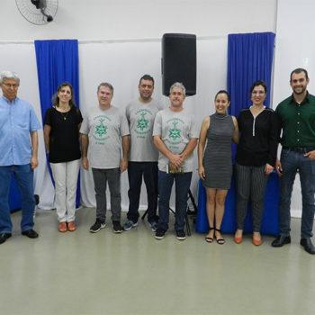 semana_de-engenharia_agronomica_da_fatep_2019_a