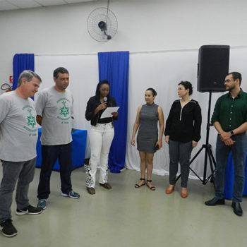 semana_de-engenharia_agronomica_da_fatep_2019_b