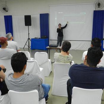 semana_de-engenharia_agronomica_da_fatep_2019_e