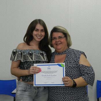 palestra_sustentabilidade_fatep24
