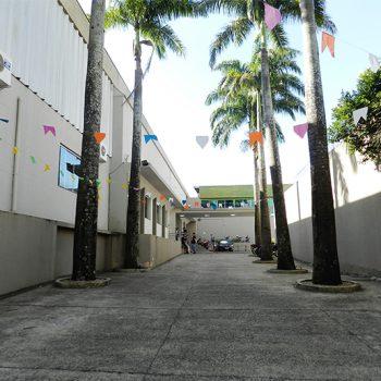 vestibular_fatep_segundo_semestre1