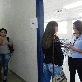 vestibular_fatep_segundo_semestre2