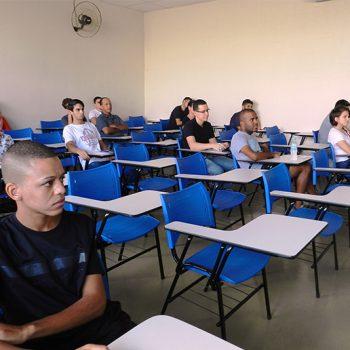vestibular_fatep_segundo_semestre4
