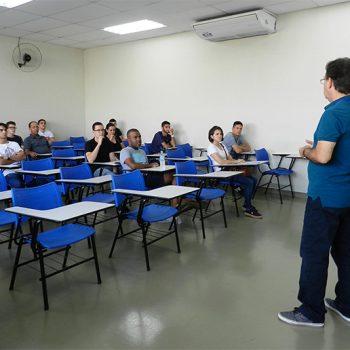 vestibular_fatep_segundo_semestre6