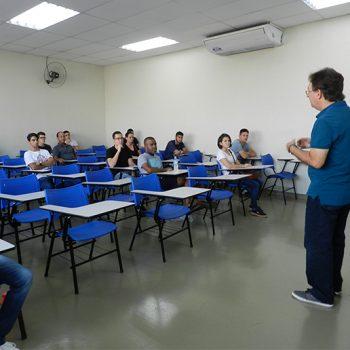 vestibular_fatep_segundo_semestre7