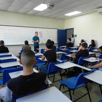 vestibular_fatep_segundo_semestre9