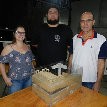 apresentacao_de_maquetes_0412191